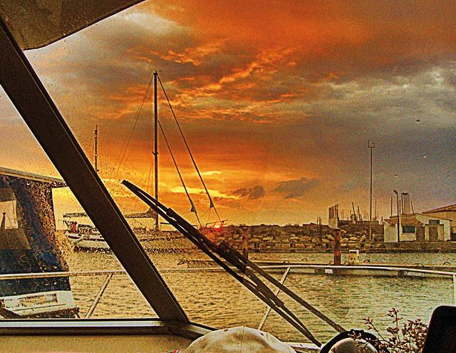 couché-après-orage-sur-bateau