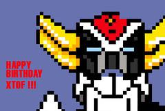 happy-birthday-xtof