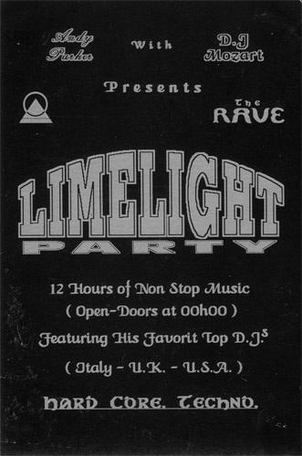 limelight-2-b
