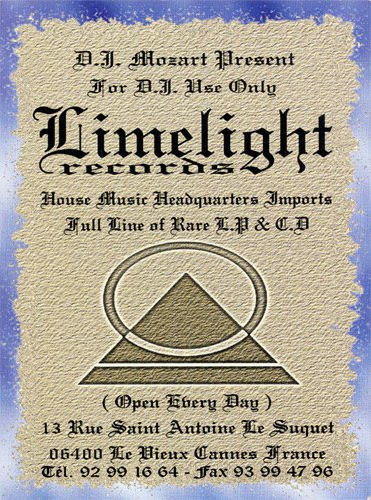 limelight-store-b
