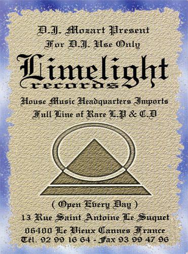 limelight-store-b