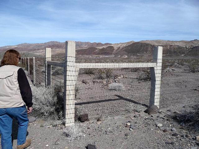 Lower Vine Ranch (3411)