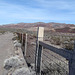 Lower Vine Ranch (3413)