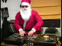 Santa Keltech 2003