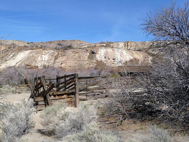 Lower Vine Ranch (3428)
