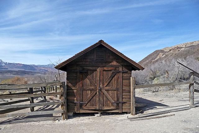 Lower Vine Ranch (3430)