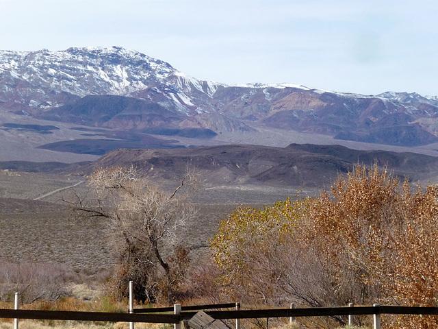 Lower Vine Ranch (3438)