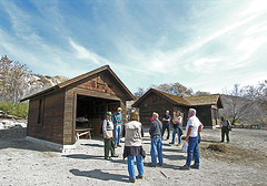 Lower Vine Ranch (8271)