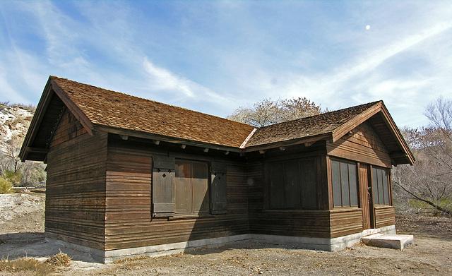 Lower Vine Ranch (8272)