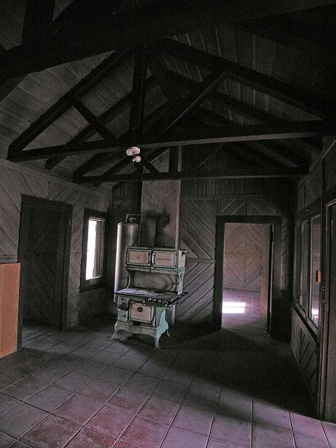 Lower Vine Ranch (8281)