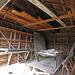 Lower Vine Ranch - Garage (8270)