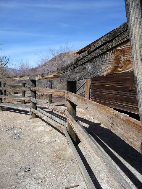 Lower Vine Ranch Corral (3431)