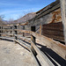Lower Vine Ranch Corral (3431)