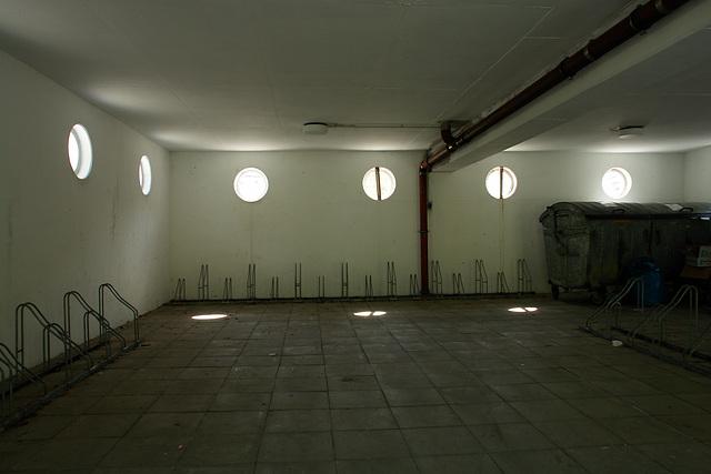 Icking - Grundschule