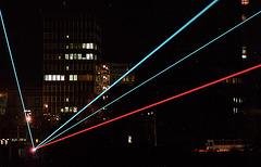 laser003.jpg