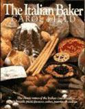 Carol FIeld The Italian Baker