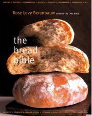Rose Levy Beranbaum The Bread Bible