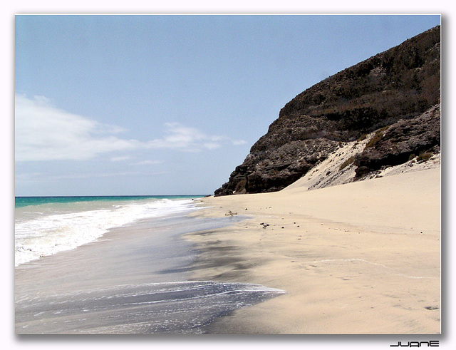 Mi Playa!!