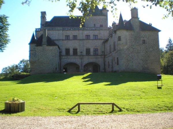 En Corrèze