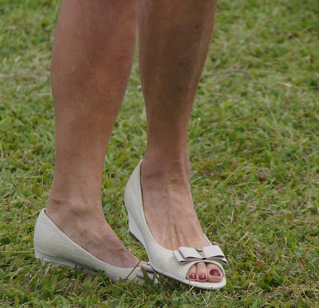 etienne heels
