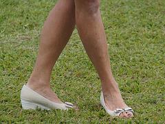 etienne aeigner heels