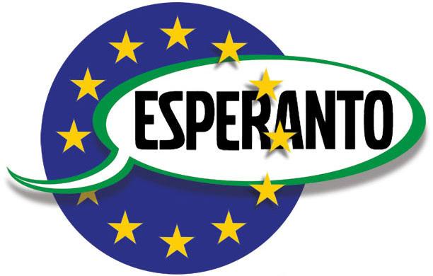 Esperanto, Eŭropa Unio, Union européenne