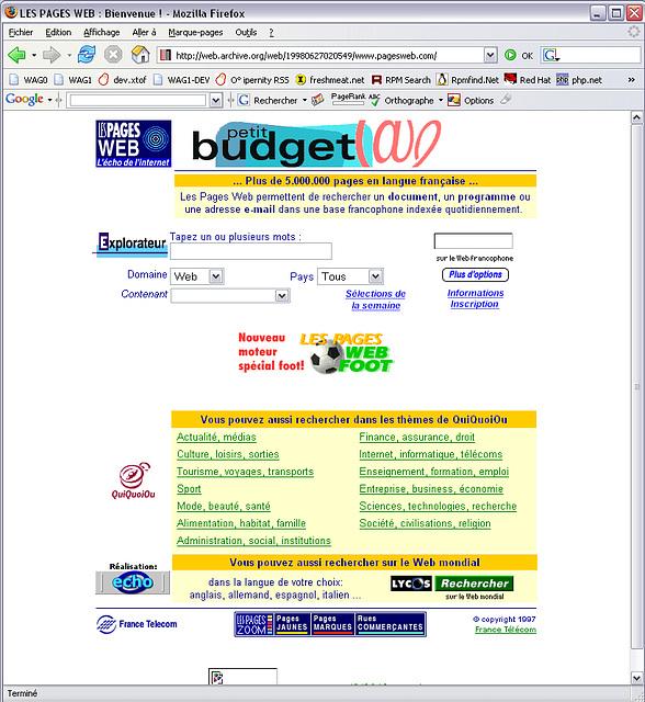 pagesweb-1998