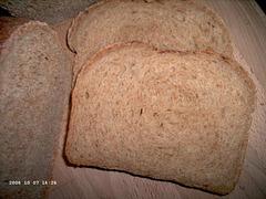 Potato Bread 2