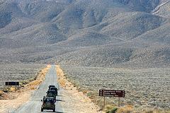 Wildrose Road (9632)