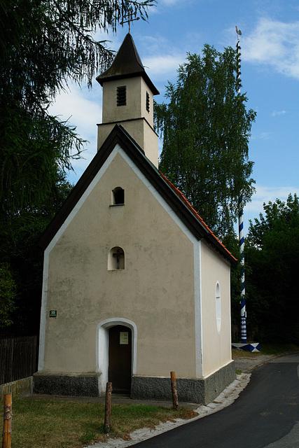 Icking/Attenhausen