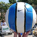 The ball of the season 2006-07