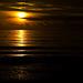 Sundown on Amrum 6