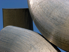 steel forms 01