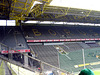 Westfalenstadion Dortmund