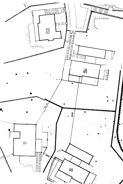 Plan-Villas-8-24