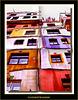 Hundertwasser (2)
