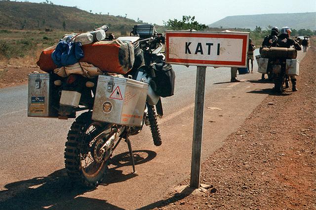 Kati in Kati