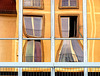 window & windows 03