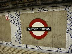 Oxford Circus (1)