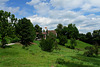 View of Icking from the Hauserweg #2