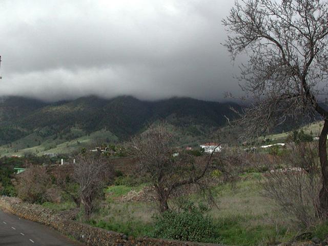 DSCN4680. Tal von El Paso