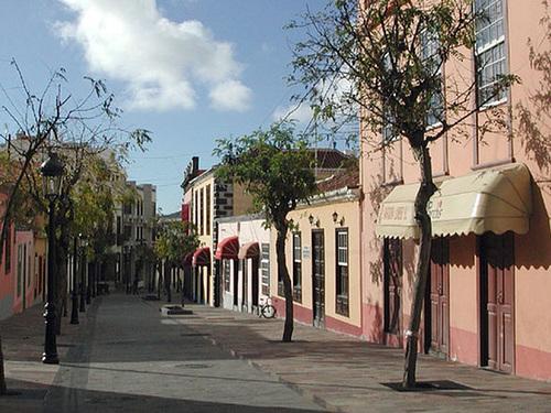 DSCN4681. Los Llanos