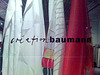 CreationBauman