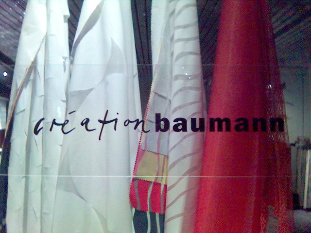 CreationBauman