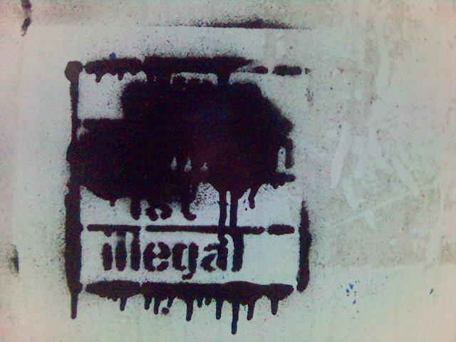 illegal4