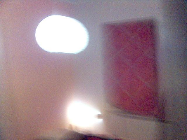 Licht1