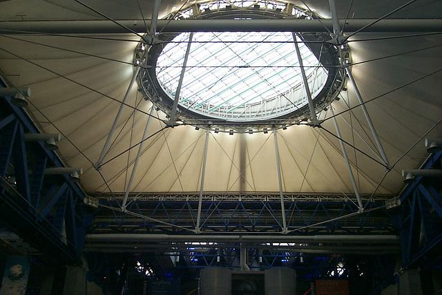 vilette plafond 2