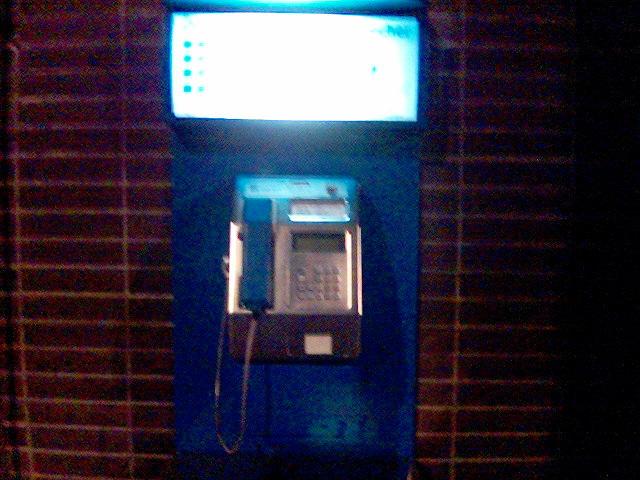 Telefon37