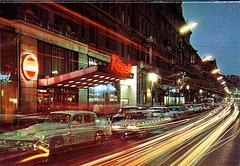 Budapest Hotel Royal