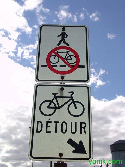 bike-trip 227